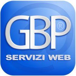 gbp serviziweb