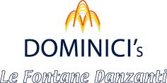 Dominici's Fontane Danzanti