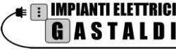 Impianti Elettrici Gastaldi di Gastaldi Alessandro