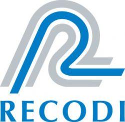 Recodi Tecnology srl