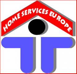 HOME SERVICES EUROPE di DI CARO MASSIMO