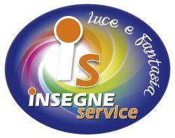 Insegne Service di Portelli Quinto
