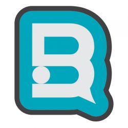 Bitomy