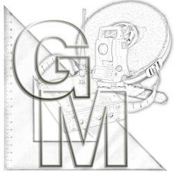 Medde Geometra Gavino