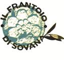 Il Frantoio di Sovana