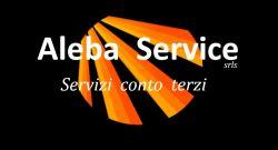 Aleba Service srls