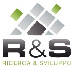 R&S Ricerca e sviluppo