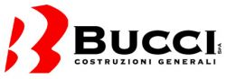 Bucci Spa