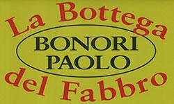 Bonori Paolo & figli