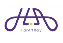 HairArt Italy