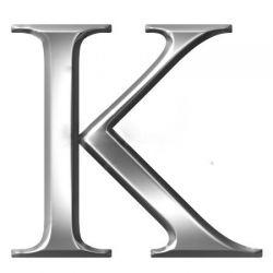 K SERVIZI H.K.