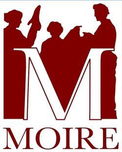 Moire srl
