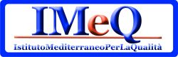 Istituto Mediterraneo per la Qualità