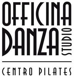 ODS Modena Centro Studi- Gyrotonic, Pilates, Body Flying