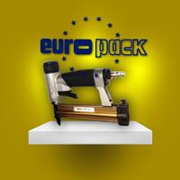 Europack s.a.s. di Alessandro Mario Celeste & C.