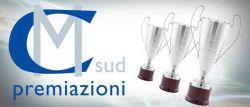 C.M.Sud Premiazioni