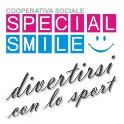 Soc. Coop Sociale Special Smile