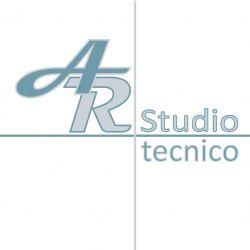Studio Tecnico AR | Geom. Andrea Roma