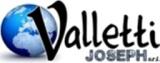 Valletti Joseph srl