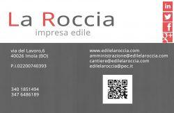 Impresa Edile La Roccia