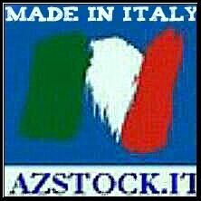 AZSTOCK:IT