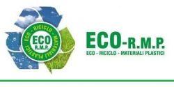 Eco R.M.P.