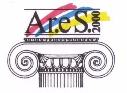 Ares 2000 srl
