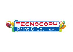 TECNOCOPY PRINT & CO. SRL