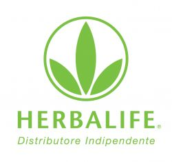 Incaricato alle vendite Herbalife a Udine 3892427124