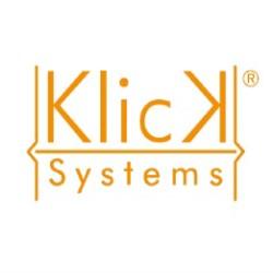 Klick Systems srl