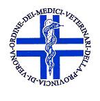 Veterinario Cerro Veronese dr Franchi