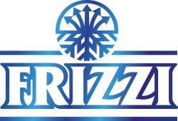 Frizzi S.r.l.