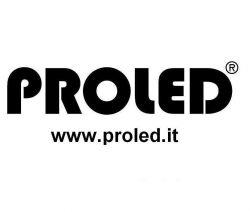Proled Italia