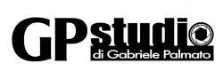 GP STUDIO
