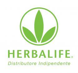 Herbalife Incaricato alle vendite a Enna 3892427124