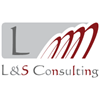 L&S Consulting