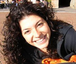 Dietista Dott.ssa Silvia Bigucci