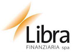 LIBRA FINANZIARIA SPA