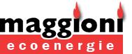 Caldaie pellet - Maggioni Ecoenergie