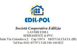 Edilpol Soc Coop