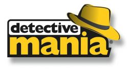 Az Spygames Detectivemania