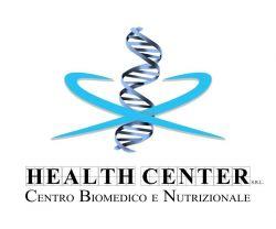 Centro nutrizionale a Cosenza