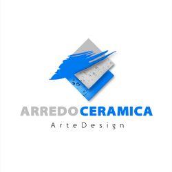 Arredo Ceramica