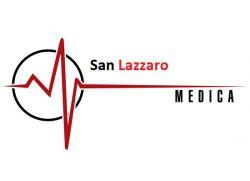 San Lazzaro Medica