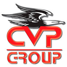 CVP GROUP S.C.P.A.