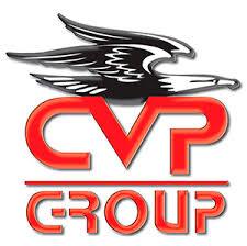 CVP GROUP S.C.P.A.