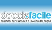 DocciaFacile