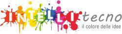 Colorificio a Reggio Calabria