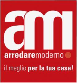 Arredare Moderno - LTL INVESTMENT S.R.L.
