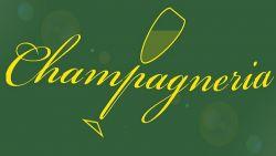 Produzione Champagne a Vernio